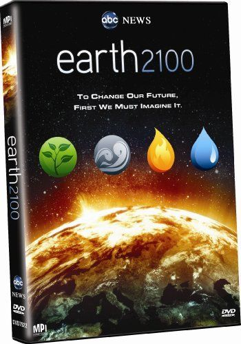 Watch Or Download Earth 2100 (2009) | Watch Or Download Movies For Free