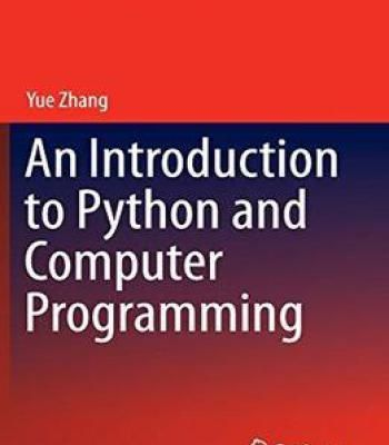 33 best ros images on pinterest an introduction to python and computer programming pdf fandeluxe Image collections