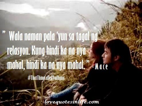 Happy Birthday Funny Meme Tagalog : Best tagalog images dating tagalog quotes and
