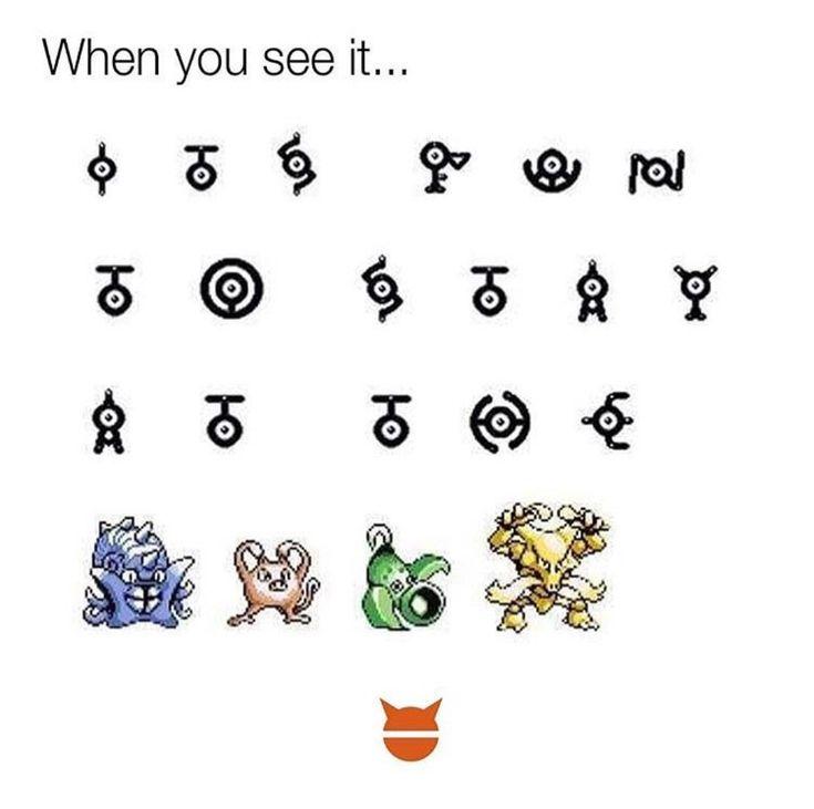 pokemon wearing evolution hoodies - Google Search