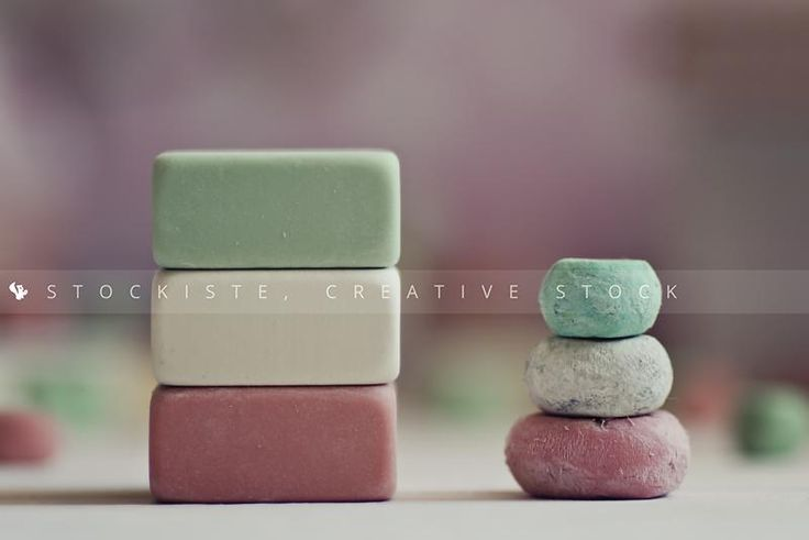 A creative close up of 3 packs erasers. Rubbers by Alicia Llop.  Stockiste.com  Creative stock + Exclusivity on the GO!   Direct Link: https://www.stockiste.com/display/rubbers/2442  #Stockiste, #StockisteCreativeStock, #Stockphoto, #Stockimages, #Photographer, #AliciaLlop, #ContentMarketing, #Marketing, #Storytelling, #Creative, #Communications, #Erasers, #3Pack, #Used, #School,   Rubbers © Alicia Llop