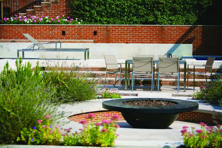 10 best Outdoor Stainless Steel Furniture images on