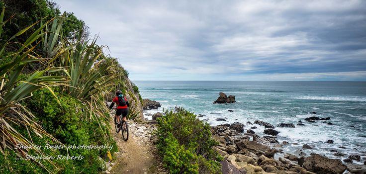 coastal-views-on-heaphy-track.jpg (4597×2189)