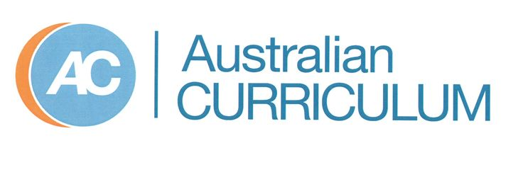 The Arts - Dance, Drama, Media Arts, Music & Visual Arts (F-2) - Australian Curriculum