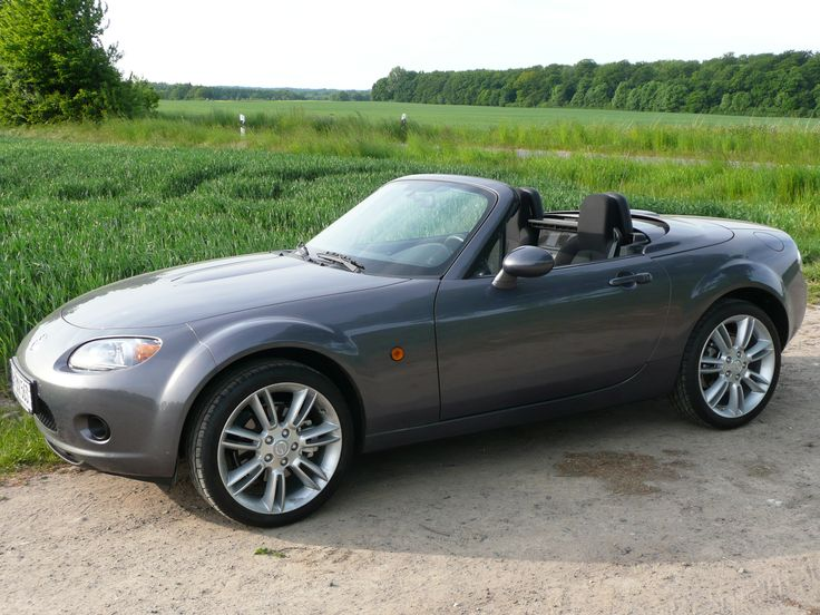 25 best ideas about mx5 nc on pinterest mx5 mazda new. Black Bedroom Furniture Sets. Home Design Ideas