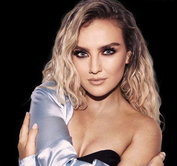 266 Best Perrie Edwards Images On Pinterest