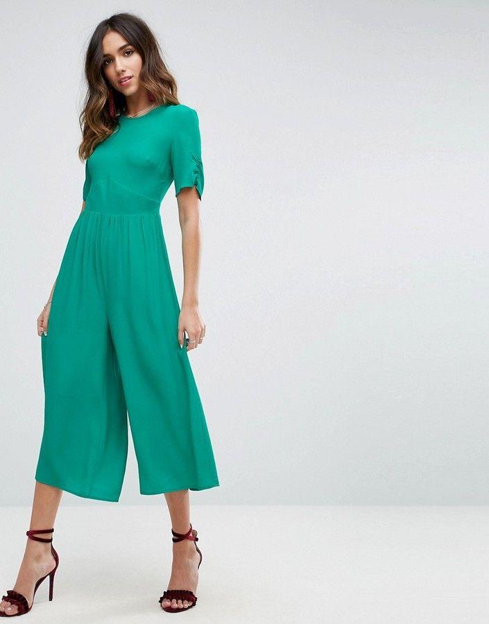 High low hem maxi dress by miss lushhouse