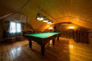 5 Popular Amenities Found in Affordable Gatlinburg Luxury Cabins - http://www.stonybrooklodging.com/blog/amenities-affordable-gatlinburg-luxury-cabins/