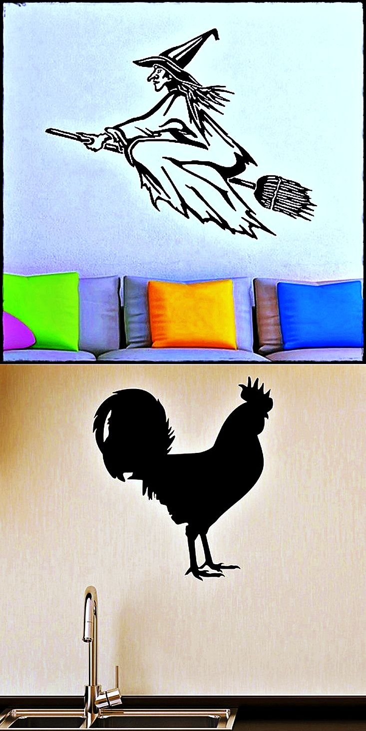 Where To Buy Wall Decals Incredible Customwalldecals