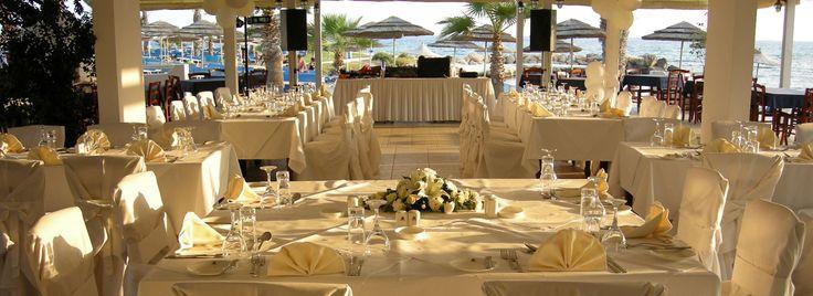 Adams Beach Hotel | Hotels in Cyprus | Hotels in Ayia Napa | Hotels Cyprus
