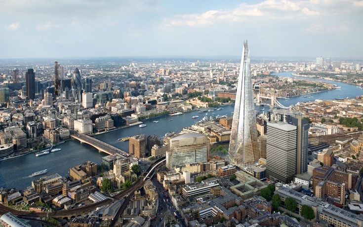 Google Image Result for http://i.telegraph.co.uk/multimedia/archive/02266/Theshard1_2266604k.jpgThe Shard, Renzopiano, Favorite Places, Travel Photos, London Travel, The View, Architecture Interiors, Renzo Piano, Theshard