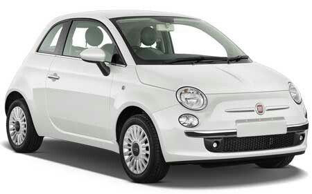 Louer sur notre site de location de voiture la Fiat 500 a prix pas cher , nous proposons dans notre agence de location a l'aéroport de Casablanca ou en centre ville la belle berlinetta a prix pas cher . La Fiat 500 est disponible en moteur diesel ou essence automatique, nous disposons de voitures toutes équipées à l'état irréprochable Infoline. Whatssap 📲 (00212673081709) #car_rental #location_voiture #Location_Voiture_casablanca #location_voiture_maroc #aéroport_Mohamed_V #blackfriday…