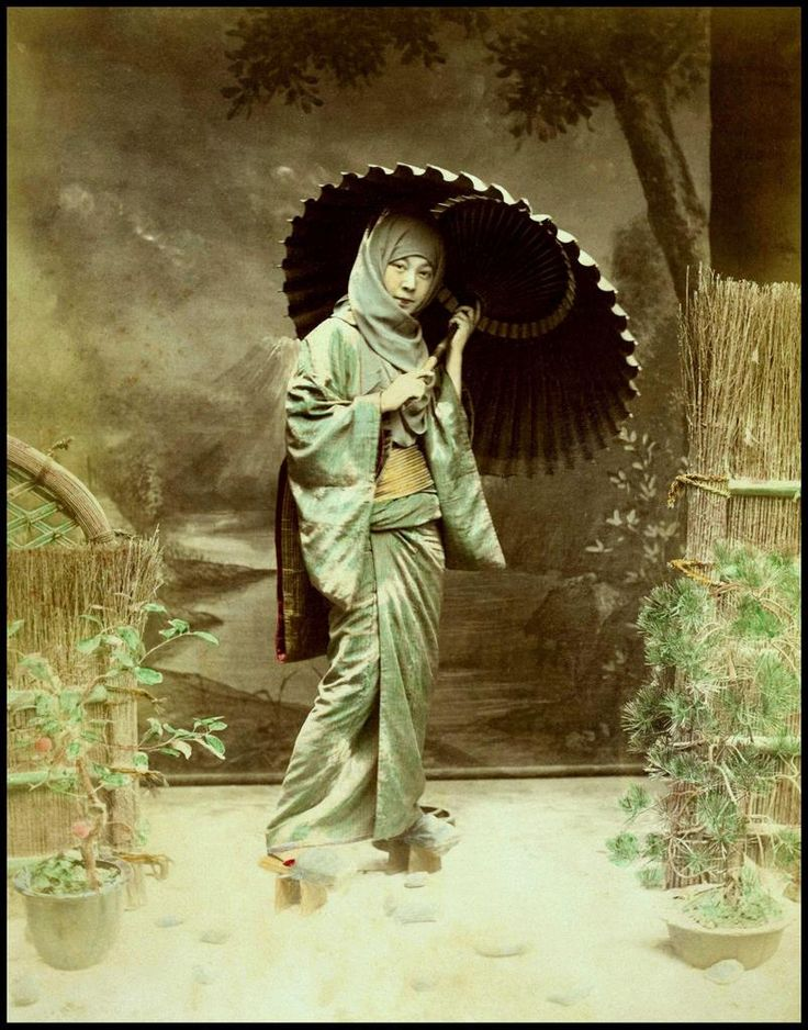 old japan - Google Search