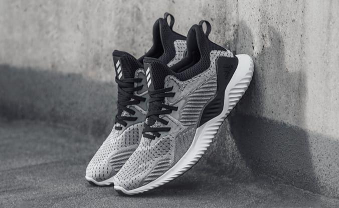 4132a23e06c64 Adidas AlphaBounce Beyond DB1126 (Pair 3)