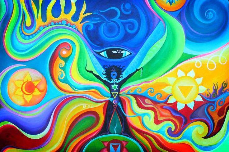 Autotratamiento Reiki para armonizar tus chakras grabado por nuestro amigo Maestro de Luz. Escúchalo en: http://maestrodeluzweb.blogspot.com.es