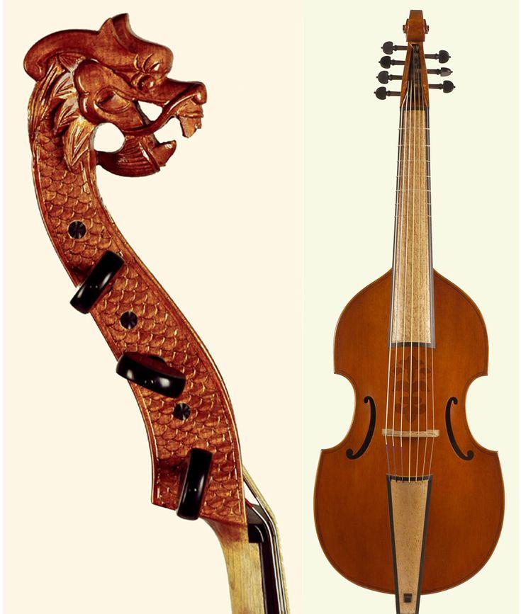 how to break in new violin strings