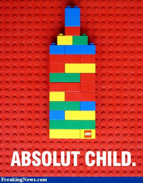 Absolut Toy pictures