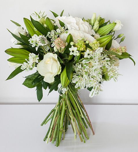 BUY NOW | Luca Bouquet | Sorrento Events Online Shop