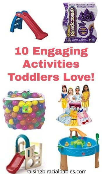activities for toddlers | fun activities for toddlers | how to keep a toddler entertained | fun ideas for toddlers | activities toddlers love | #activities  #toddlerlife