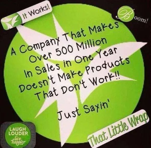 Body wraps, fat fighters, energy drinks, greens, defining gel, anti stress pills all natural products become a loyal customer and get our wholesale price!!! Visit austinhempfling.myitworks.com