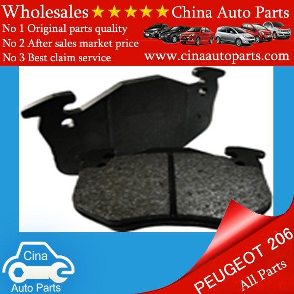 Pin By Cina Auto Parts Group Geely Ch On China Auto Parts