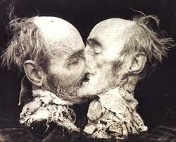 joel peter witkin - Buscar con Google