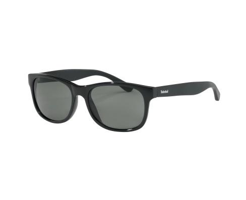 Timberland Reverb Plastic Sunglasses