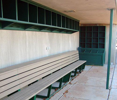 33 Best Pca Baseball Images On Pinterest Baseball Dugout