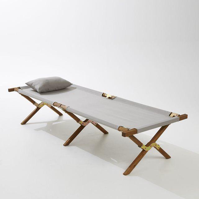 17 meilleures id es propos de lits avec oreillers sur pinterest projets de couture. Black Bedroom Furniture Sets. Home Design Ideas