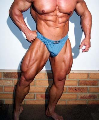 1000+ images about PM - IFBB Pros Members! on Pinterest