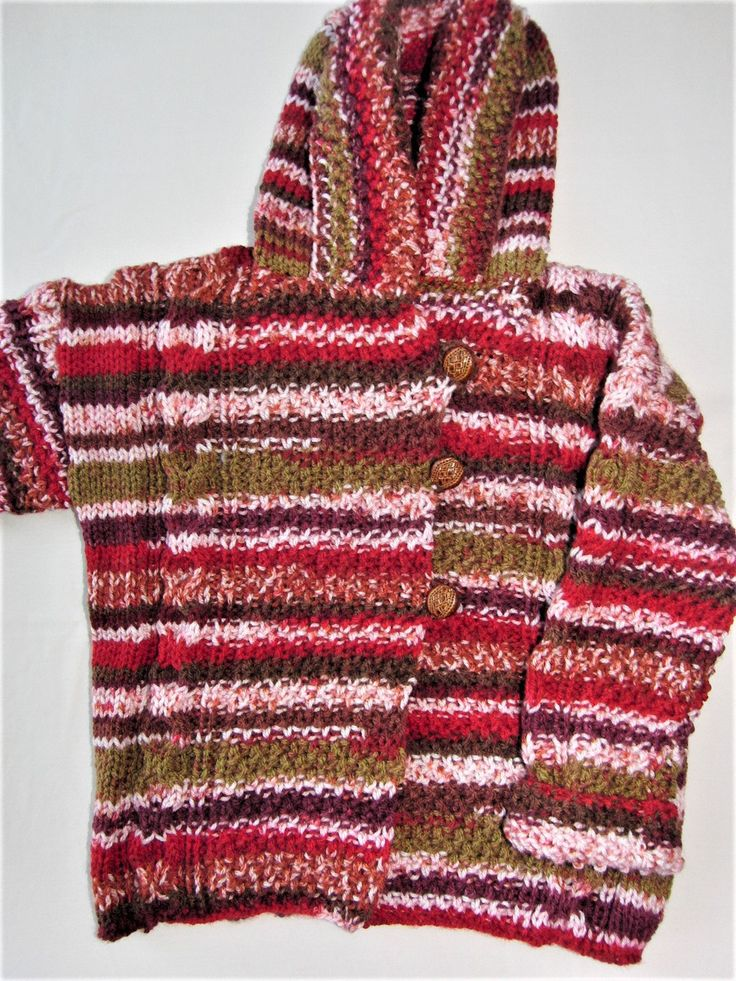 Warm and cosy childs aran duffle coat from my etsy shop creationsfortinytots.etsy.com http://etsy.me/2oDHPDx #etsy #etsyseller #etsyshop #etsyfinds #etsystar #babyshowergift #newbabygift #babygift #babyclothes