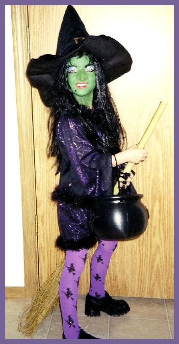 like the purple shimmer
