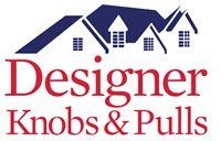www.designerknobsandpulls.com Best prices, fastest shipping on the internet for cabinet hardware!