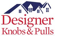www.designerknobsandpulls.com Best prices, fastest shipping on the internet for cabinet hardware!