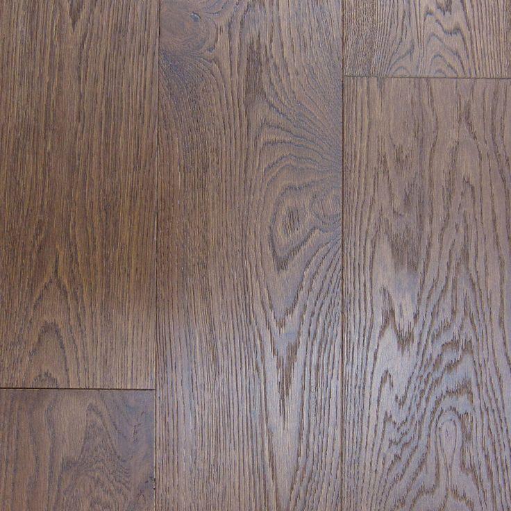 12 Best Castillian Hardwood By Mullican Hardwood Flooring