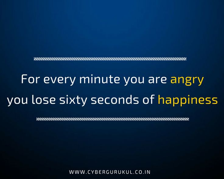 #‎thoughts‬ of the day by ‪#‎CyberGurukul‬