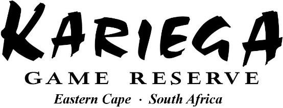 Kariega Game Reserve is a family-owned and operated private game reserve in South Africa stretching across 10,000 hectares of pristine wilderness in the Eastern Cape www.kariega.co.za