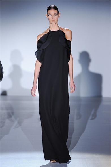 * MILAN FASHION WEEK 2012 * ‹ Blogging Fashion
