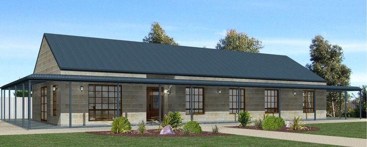 30 best images about steel frame home plans kits on for Steel a frame house kit