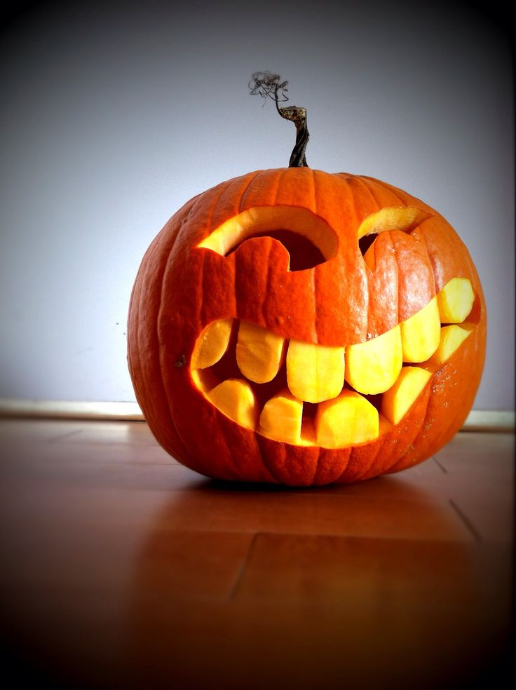 17 Best Images About Jack O Lantern On Pinterest Haunted