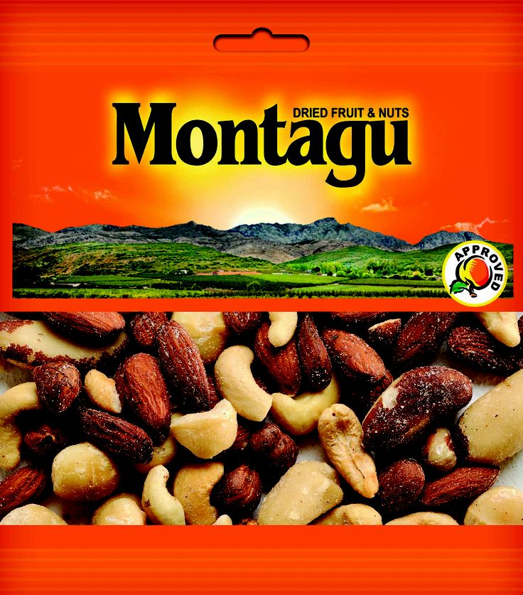 Montagu Dried Fruit & Nuts - MIXED NUTS ROASTED & SALTED http://montagudriedfruit.co.za/mtc_stores.php