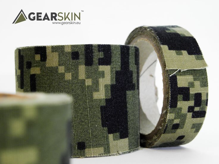 How about something nice for your #Rifle #gear #bow #survivalkit #hunting #camouflage #camo #crowdfunding #camotape #fabric #selfadhesive #airsofter #airsoft #giveaways #guncamo #gearwhore #military