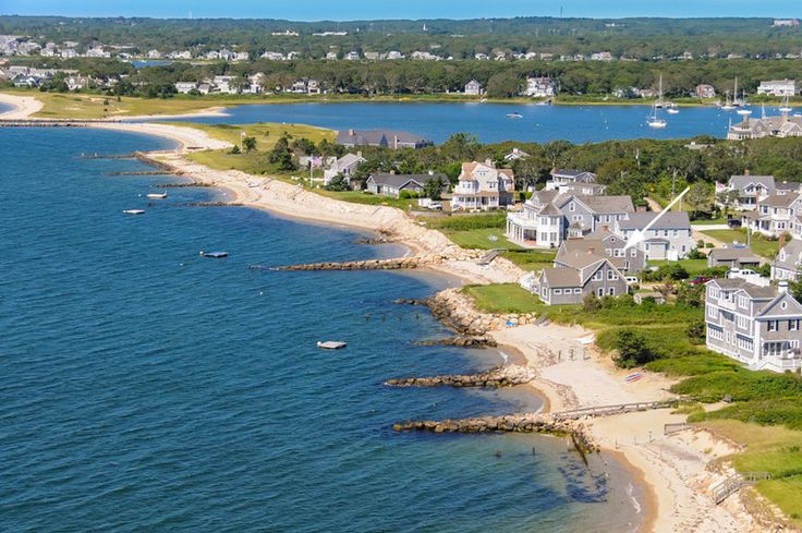 101 best images about cape cod real estate on pinterest