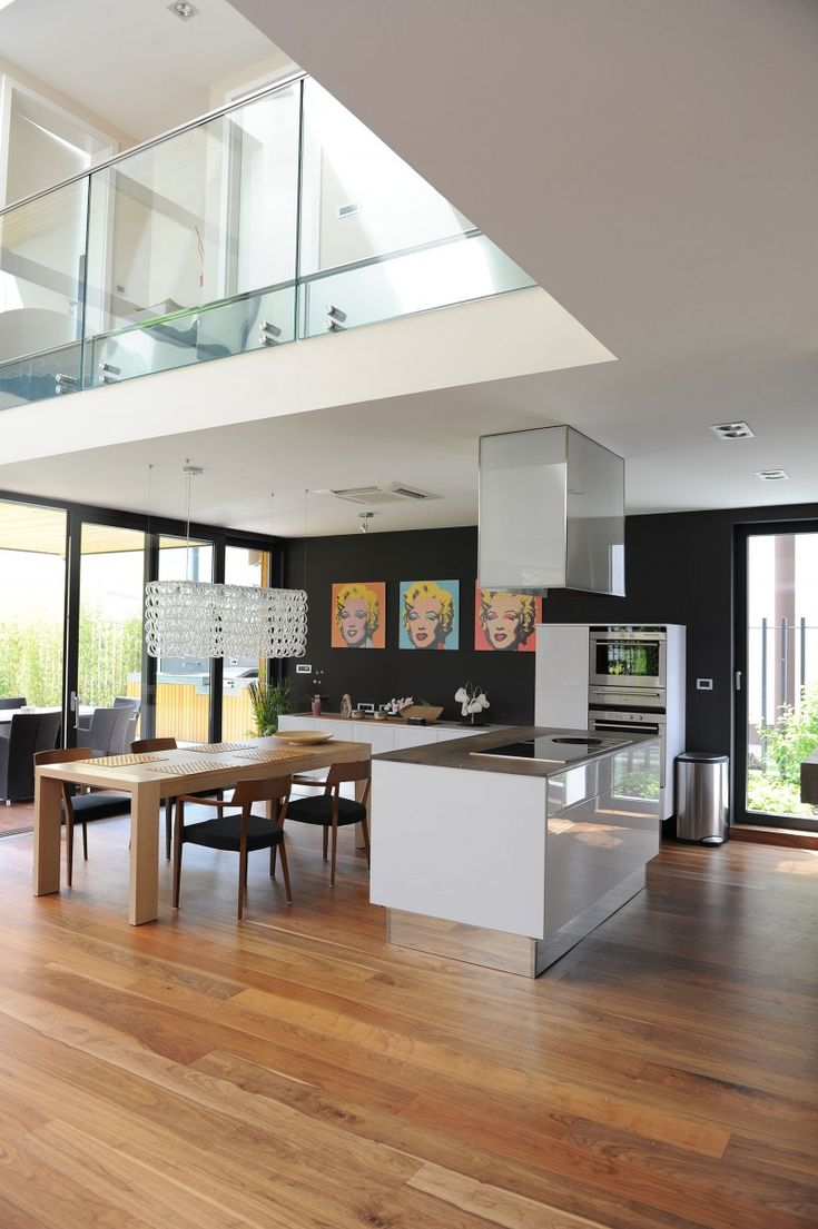 100+ [ Punch Home Design Studio Pro 12 Mac ] | Home Design App For ...