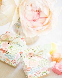 Wedding_favors_34