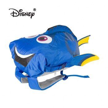 Plecak LittleLife SwimPak - Dory