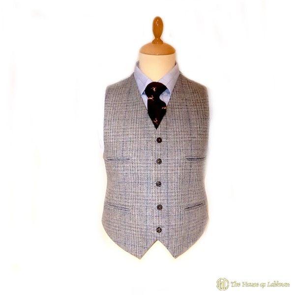 scottish glenlyon tweed argyle kilt jacket and waistcoat made to order.jpg