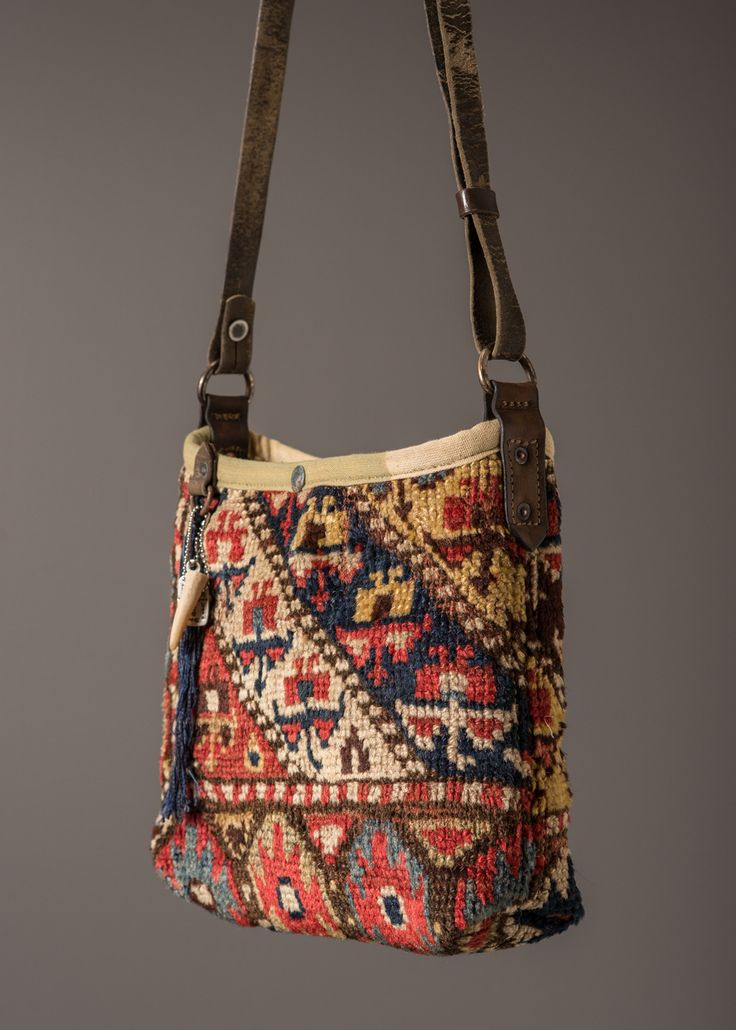 17 Best Ideas About Carpet Bag On Pinterest Leather Bags