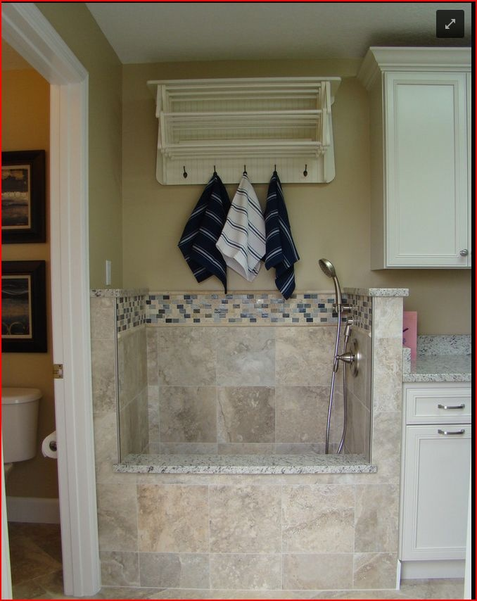 17 best Bathroom laundry room combo images