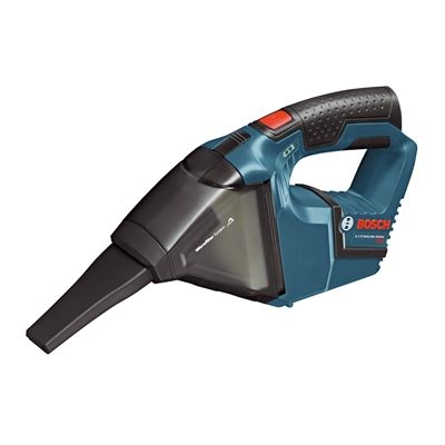 Bosch VAC120BN 12-Volt Lithium-Ion Cordless Handheld Vacuum (Tool Only)